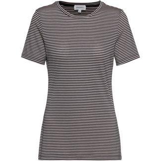 ARMEDANGELS Lidaa T-Shirt Damen night sky-kitt