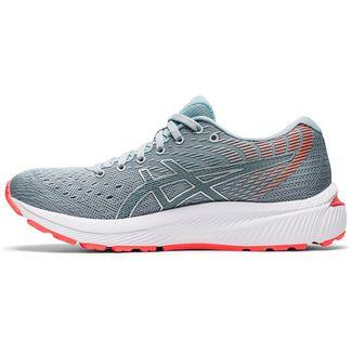 Laufschuhe » OrthoLite® von ASICS im Online Shop von