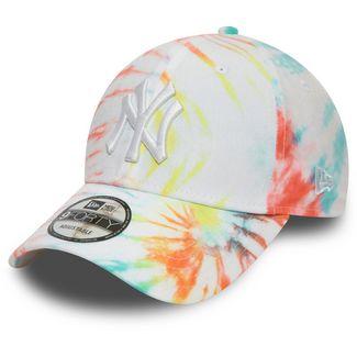 New Era 9Forty New York Yankees Cap bunt