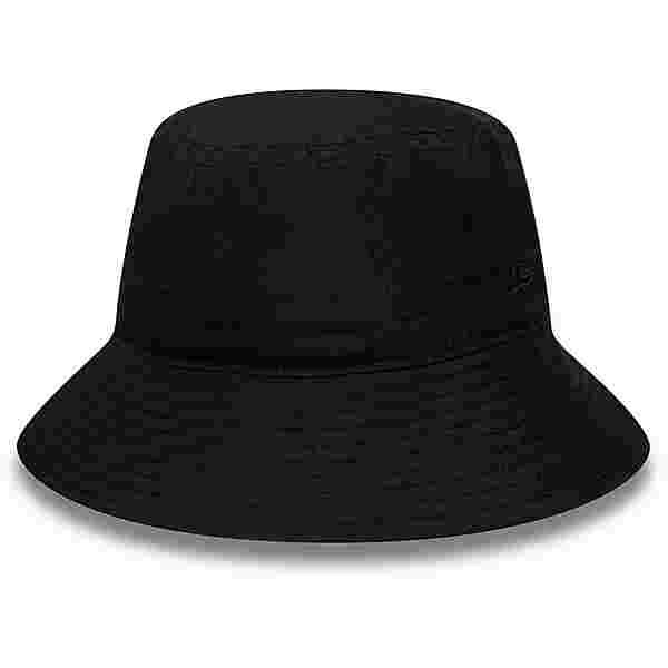 New Era Hut black