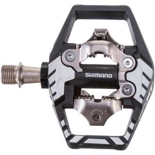 Shimano DEORE XT PD-M8120 Pedal schwarz