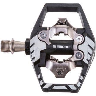 Shimano DEORE XT PD-M8120 Klickpedale schwarz