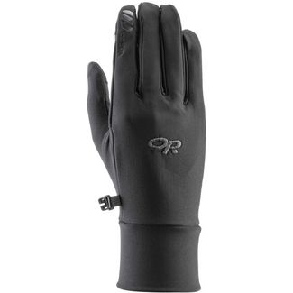 Outdoor Research Vigor Lightweight Sensor Fingerhandschuhe Herren black