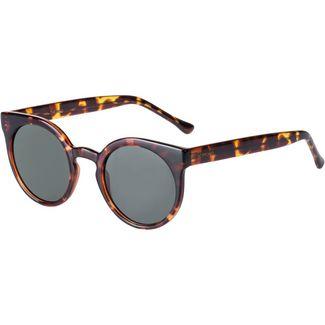Komono Lulu S2002 Sonnenbrille crystal giraffe