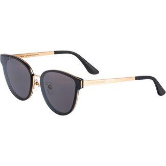 Kapten & Son Seoul Sonnenbrille all black