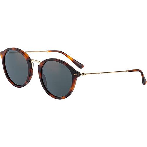 sonnenbrille maui