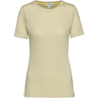 ARMEDANGELS Lidaa T-Shirt Damen lime-kitt