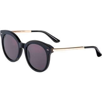 Kapten & Son Paris Sonnenbrille all black
