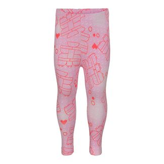 Lego Wear Leggings Kinder Rose