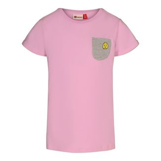 Lego Wear T-Shirt Kinder Rose