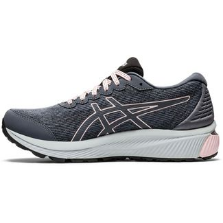 ASICS GTX® GEL-CUMULUS 22 Laufschuhe Damen 	carrier grey-ginger peach