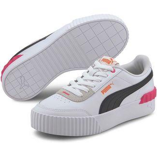 Schuhe Neuheiten 2020 von PUMA im Online Shop von