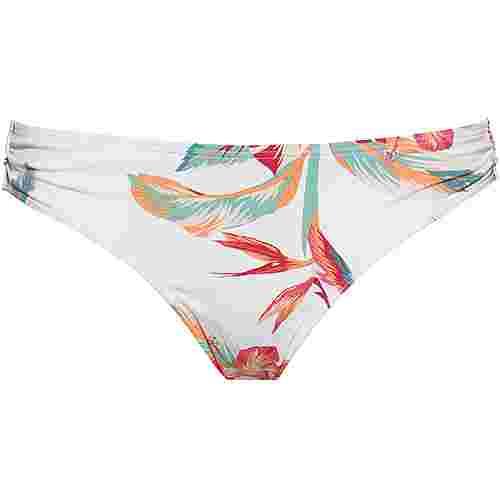 Roxy Bikini Hose Damen bright white tropic call s
