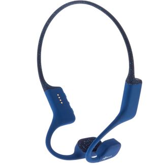 Aftershokz Bone Conduction Xtrainerz Kopfhörer sapphire blue