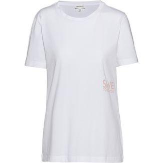 ARMEDANGELS Maraa T-Shirt Damen white
