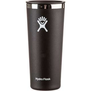 Hydro Flask 22 OZ Tumbler 651 ml Trinkbecher black