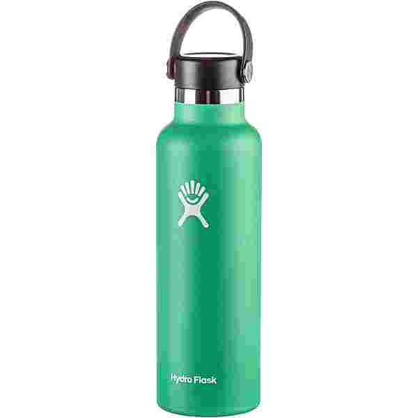 Hydro Flask 21 OZ Standard Mouth 621ml Isolierflasche spearmint