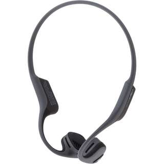 Aftershokz Bone Conduction TREKZ AIR Kopfhörer slate grey