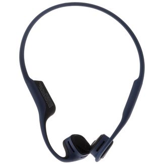 Aftershokz Bone Conduction TREKZ AIR Kopfhörer midnight blue