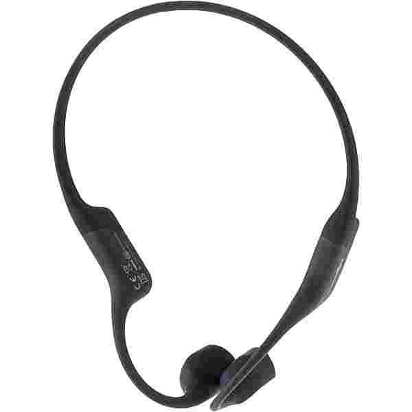 Aftershokz Aeropex Kopfhörer cosmic black