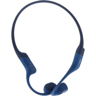 Aftershokz Aeropex Kopfhörer blue eclipse
