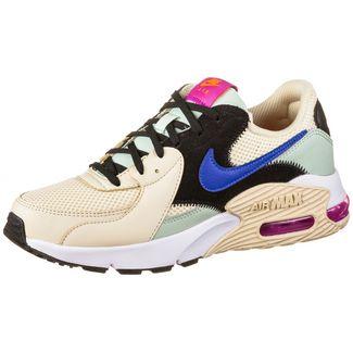 Schuhe von Nike in beige im Online Shop von SportScheck kaufen