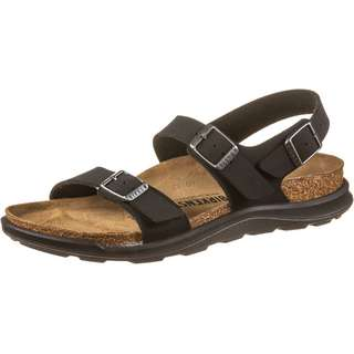 Birkenstock Sonora CT Outdoorsandalen Damen black