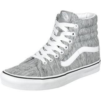 Schuhe im Sale von Vans in grau im Online Shop von
