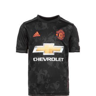 Adidas Manchester United Icon Trikot real redblack ab € 74