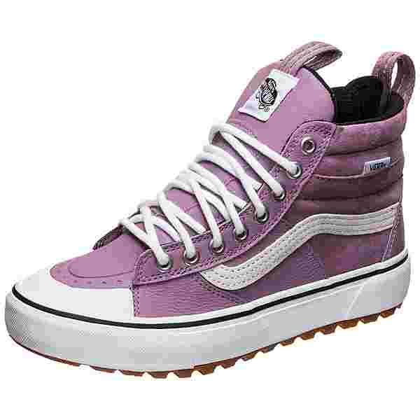 Vans Sk8-Hi MTE 2.0 Sneaker Herren rosa
