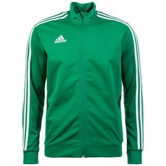Jacken im Sale von adidas in grün im Online Shop von