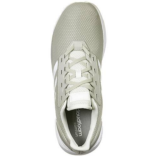 adidas Duramo 9 Laufschuhe Herren grau / weiß im Online Shop von  SportScheck kaufen