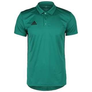 adidas Core 18 Funktionsshirt Herren grün