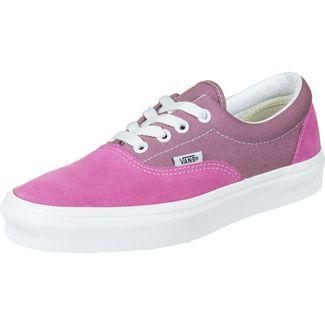 Schuhe Neuheiten 2020 von Vans in rosa im Online Shop von