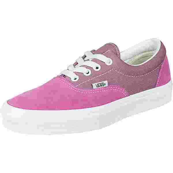 Vans Era Sneaker Damen altrosa / pink