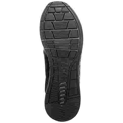 ASICS Hyper Gel-Lyte Sneaker Herren schwarz / weiß