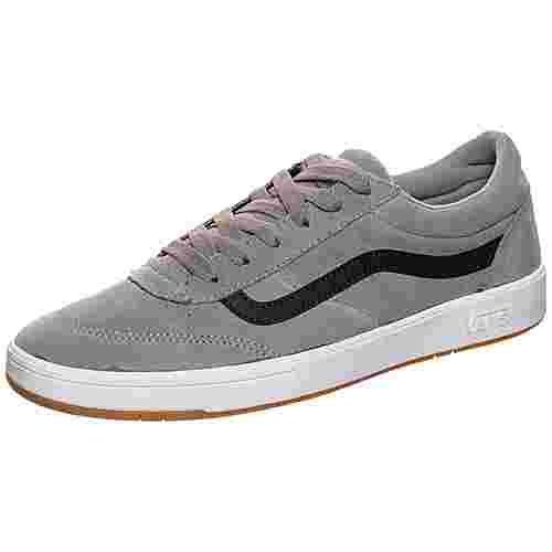 Vans »Cruze Comfycush« Sneaker, Zeitloser Retro Look online kaufen | OTTO