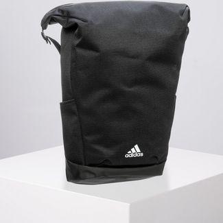 adidas Rucksack Graphic Daypack Kinder schwarz