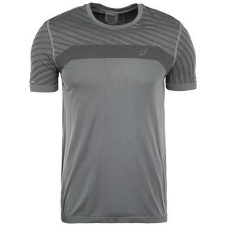 Funktionsshirts für Herren von ASICS im Online Shop von