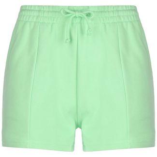Vans Strait Out Shorts Damen mint