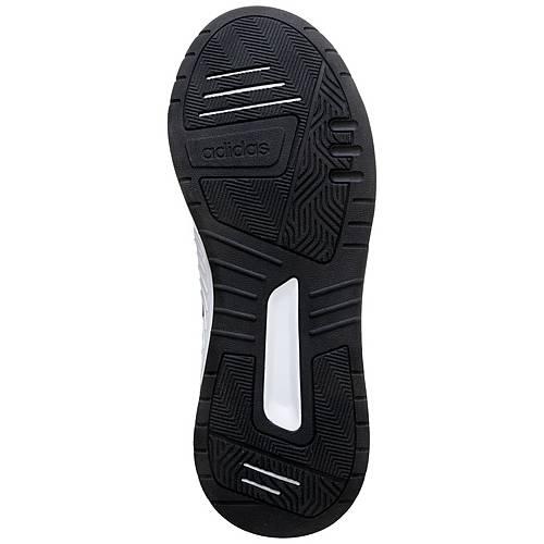 adidas BBall90s Sneaker Herren schwarz grau im Online Shop von SportScheck kaufen