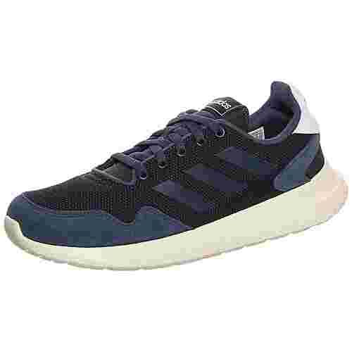 adidas Archivo Sneaker Herren blau / weiß