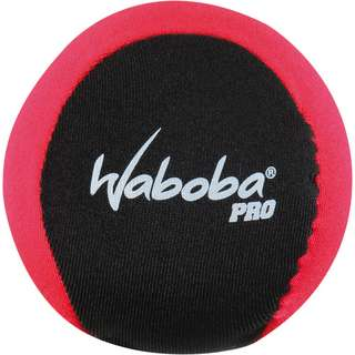 Waboba Waboba Pro Ball Beachball farblich sortiert