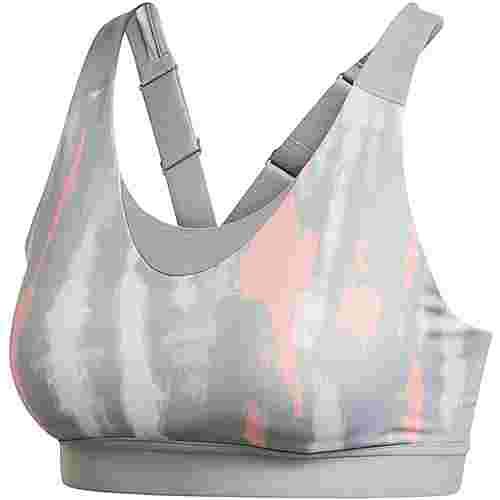 adidas Don't rest Sport-BH Damen mgh solid grey