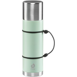 MIZU D7- Enduro 680 ml Isolierflasche sea glass