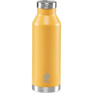 MIZU V6 Enduro 560 ml Isolierflasche harvest gold