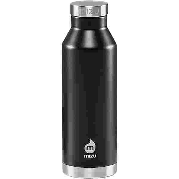 MIZU V6 Enduro 560 ml Isolierflasche black
