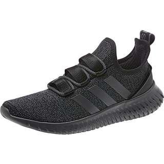 adidas Kaptir Sneaker Herren core black-grey six-grey three f17