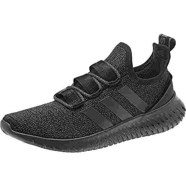 adidas Kaptir Sneaker Herren core black-grey six-grey three f17