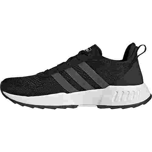 adidas Phosphere Sneaker Herren core black-grey six-ftwr white